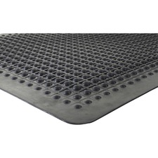 Flex Step Rubber An