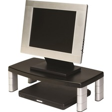 Adjustable Monitor