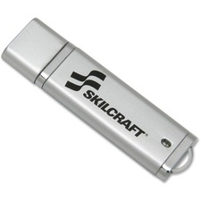 4GB USB 2.0 Flash D