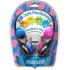 Kids Safe Headphone