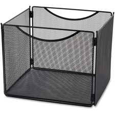 Mesh Desktop Box F