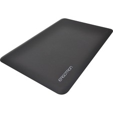 WorkFit Floor Mat