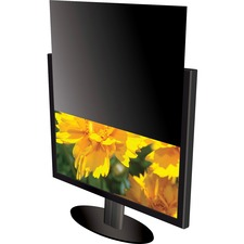 LCD Monitor Blackou
