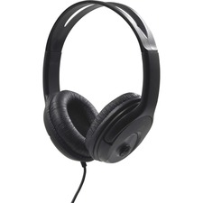 Stereo Headset with