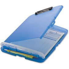 Slim Clipboard Stor