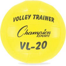 Volley Trainer B