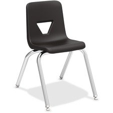 "16"" Seat-heigh"