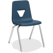 "18"" Seat-heigh"