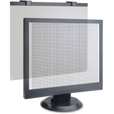 LCD Privacy/Antigla