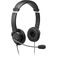 Hi-Fi Headphones wi