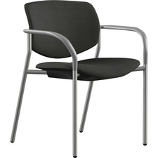 Shuttle Stack Chair