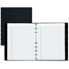 NotePro Twin-wire C